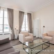 Paris 7ème, Duplex 4 assoalhadas, 95 m2