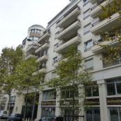 produit d'investissement Appartement 1 pièce Montrouge