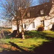 viager Maison / Villa 6 pièces Guimaec