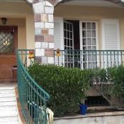 vente Appartement 5 pièces Draguignan