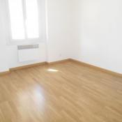 Tartas, Studio, 16,8 m2