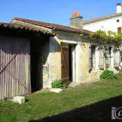 vente Maison / Villa 2 pièces Puy du Lac