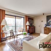 Lyon 4ème, Apartamento 4 assoalhadas, 95 m2