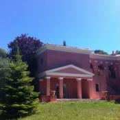 vente Maison / Villa 10 pièces Berre-les-Alpes