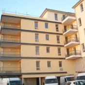 Meximieux, Apartment 3 rooms, 70 m2