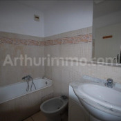 Sale apartment Frejus 124000€ - Picture 4