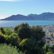 Cannes, 4080 m2