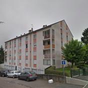 Orléans, Studio, 28 m2