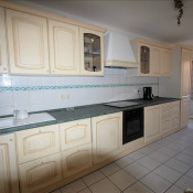 Vente appartement Frejus 249 000€ - Photo 2