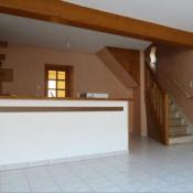 location Maison / Villa 5 pièces Cercie