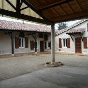 La Chapelle de Guinchay, Maison / Villa 4 pièces, 89,45 m2