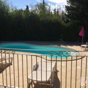 vente Maison / Villa 5 pièces Générac