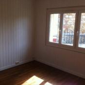Rental apartment Vaires sur marne 1015,69€ CC - Picture 10