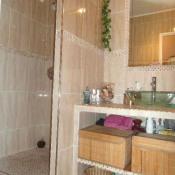 Sale apartment Fontenay sous bois 342000€ - Picture 4