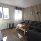 Rambouillet, Appartement 3 pièces, 75 m2