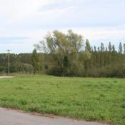 Bellocq, 728 m2