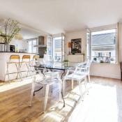 Levallois Perret, Appartamento 7 stanze , 157 m2