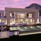 Marbella, Villa 15 pièces, 1100 m2