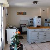 vente Appartement 3 pièces Thonon les Bains