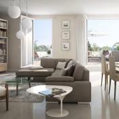 vente Appartement 4 pièces Joinville-le-Pont