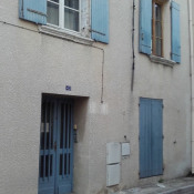 Caumont sur Durance, Duplex 2 pièces, 25 m2