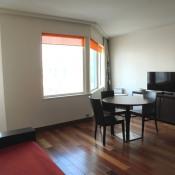 Paris 15ème, Apartamento 2 assoalhadas, 54 m2