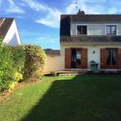 vente Maison / Villa 4 pièces Avesnes le Comte