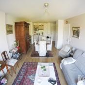 Saint Médard en Jalles, Appartement 2 pièces, 44 m2