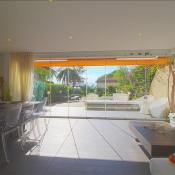 Deluxe sale apartment Ajaccio 693000€ - Picture 3