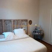 Cheval Blanc, Maison / Villa 4 pièces, 90 m2