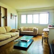 Courbevoie, Apartamento 4 assoalhadas, 88,5 m2