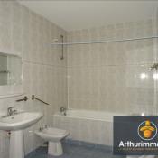 Vente appartement St brieuc 140980€ - Photo 5