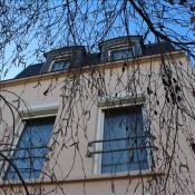 Bois Colombes, Maison / Villa 7 pièces, 180 m2