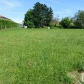 Terrain 429 m² Miserey-Salines (25480)
