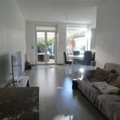 Crécy sur Serre, Maison / Villa 6 pièces, 146 m2