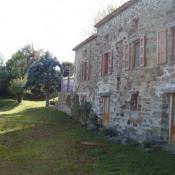 vente Maison / Villa 7 pièces Amelie les Bains Palalda