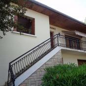 Montauban, 住宅/别墅 4 间数, 95 m2