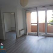 Castanet Tolosan, Apartamento 2 assoalhadas, 31,13 m2