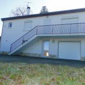 location Maison / Villa 6 pièces Aurec-sur-Loire