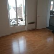 Montmorency, Appartement 2 pièces, 33 m2