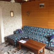Vente maison / villa Romilly sur Andelle