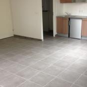 Le Haillan, Appartement 2 pièces, 56,04 m2