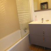 Biscarrosse Plage, Appartement 2 pièces, 43 m2