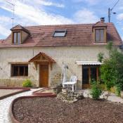 location Maison / Villa 4 pièces Labruyere