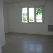 location Appartement 1 pièce Brest