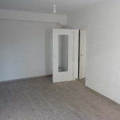 Baillargues, Duplex 3 stanze ,