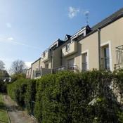 vente Appartement 4 pièces Saint-Armel