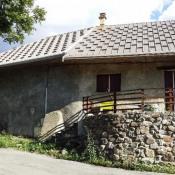 vente Maison / Villa 12 pièces Serre Chevalier