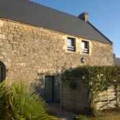 location Maison / Villa 5 pièces Carnac