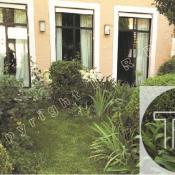 Toulouse, Appartement 6 pièces, 272 m2